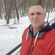 Сергей 41 Краснодар