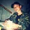 Николай, 16, г.Ставрополь