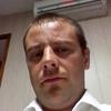 Vasile, 31, Kishinev