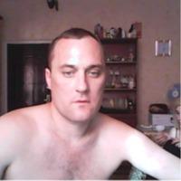 дмитрий  куценко, 45 лет, Козерог, Киев