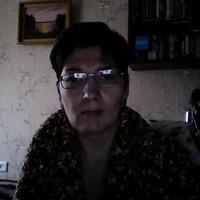 VENERA, 48 лет, Овен, Москва