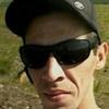 Алексей, 30, г.Полевской