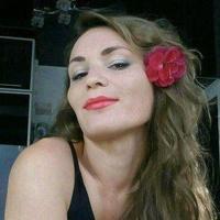 Miss, 34 года, Овен, Севастополь