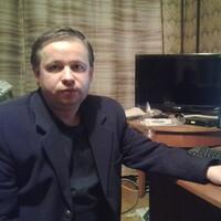 владимир, 37 лет, Рыбы, Рязань