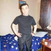 Алишер, 39 лет, Овен, Мурмаши