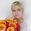 Анна, 37, г.Южно-Сахалинск