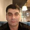 Фарик, 35, г.Нижний Новгород
