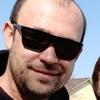 Павел, 33, г.Самара