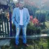 Василь, 36, г.Калуш