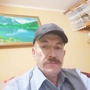 Александр 52 Чебоксары