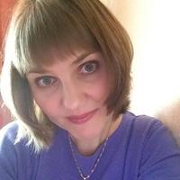 Анюта, 48 лет, Дева, Чучково