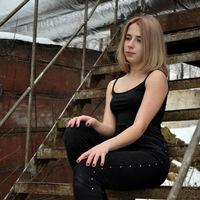 Полина, 21 год, Овен, Краснодар