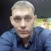 Василий Мозговенко, 26, г.Костанай