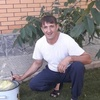 Аскар, 31, г.Новосибирск