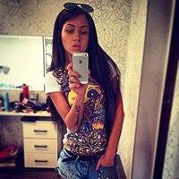 Анастасия, 34 года, Водолей, Ижевск