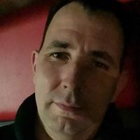 Ростислав, 37 лет, Лев, Ростов-на-Дону