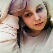 Елена 27 Павловская