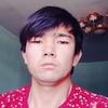 Igor, 25, Khujand