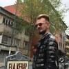 Volkan Akgül, 23, г.Стамбул