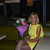 Tatyana, 56, Krasnoyarsk