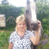 Вика, 53, г.Коломна