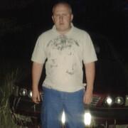 Сергей 34 Бугуруслан