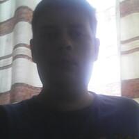 Руслан, 32 года, Рыбы, Дятьково