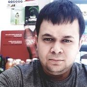 Doni55555 Hodjiyev 29 Ташкент