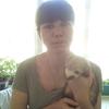 Лина, 31, г.Барнаул