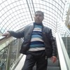 Aziz, 43, Osh