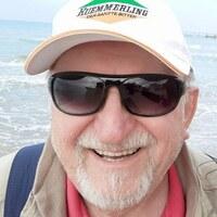 Eduard, 79 лет, Дева, Ганновер