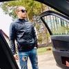 Сергей, 22, г.Нижний Новгород