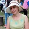 Галина, 20, г.Киев