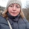 Олеся, 40, г.Житомир