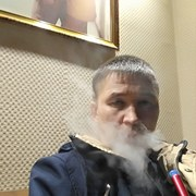 Алексей 40 Грахово