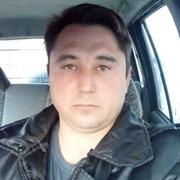 Виталий 40 Павлодар