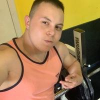 Андрей, 26 лет, Весы, Екатеринбург