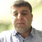 Руслан 42 Баку
