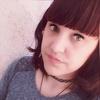 Viktoriya, 26, Lakhdenpokhya