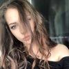 Кристина, 22, г.Елец