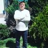 Женек, 47, г.Симферополь