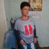 Юлия, 30, г.Минеральные Воды