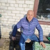 владимир велюшов, 56, г.Ульяновск