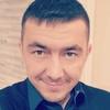 Ильгиз Шакиров, 35, г.Куйбышев
