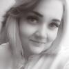 Анастасия, 24, г.Дудинка