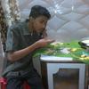 T@/!/!$, 21, Kozhikode
