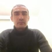 Рахим Мирзоев 41 год (Рыбы) Керчь