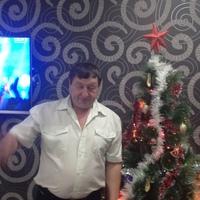 Павел, 55 лет, Весы, Волгоград