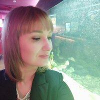 Наталья, 44 года, Козерог, Казань