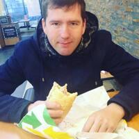 Ангел, 32 года, Козерог, Пермь